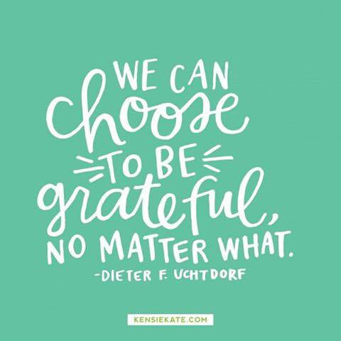 Happy #worldgratitudeday https://t.co/jSLJImcRsp