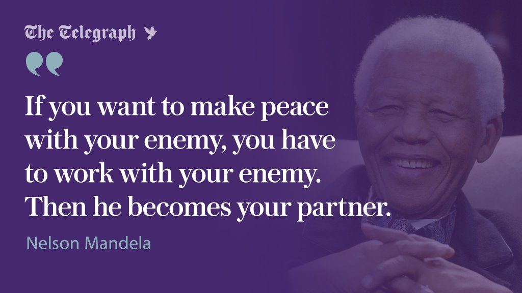Happy #WorldPeaceDay https://t.co/gmfhaRoxeV