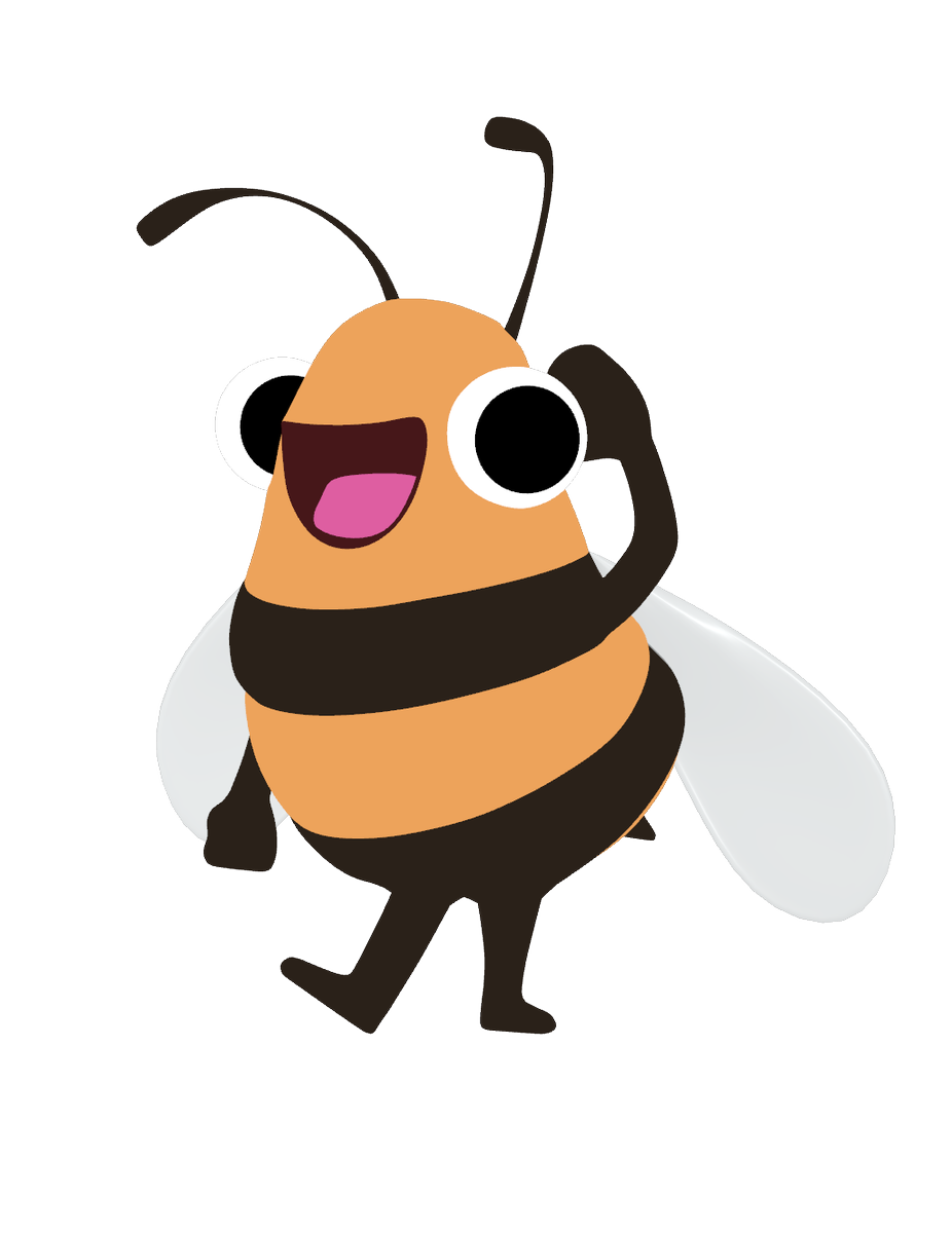 Our 3D Video Character BuzzBee is a Teaching Tool to Safeguard Chilldren. #uksopro #barnsleyisbrill #southyorkshire #lovinleeds<br>http://pic.twitter.com/5rYZUZ9YxT