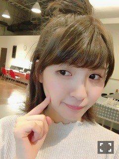 @nogizaka46の画像