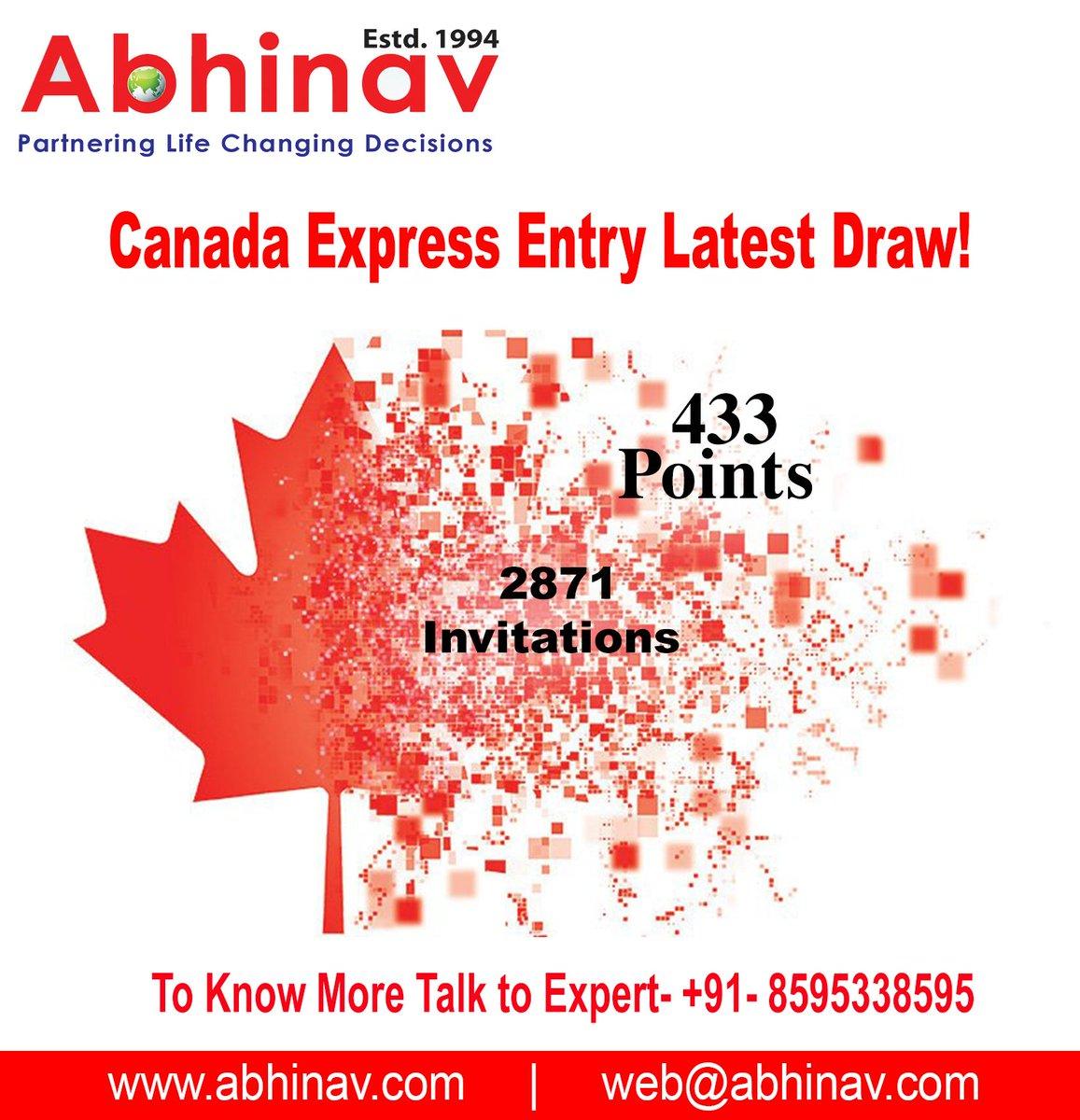 Abhinav Outsourcings on Twitter: