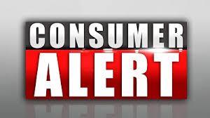 Services consumer complaints