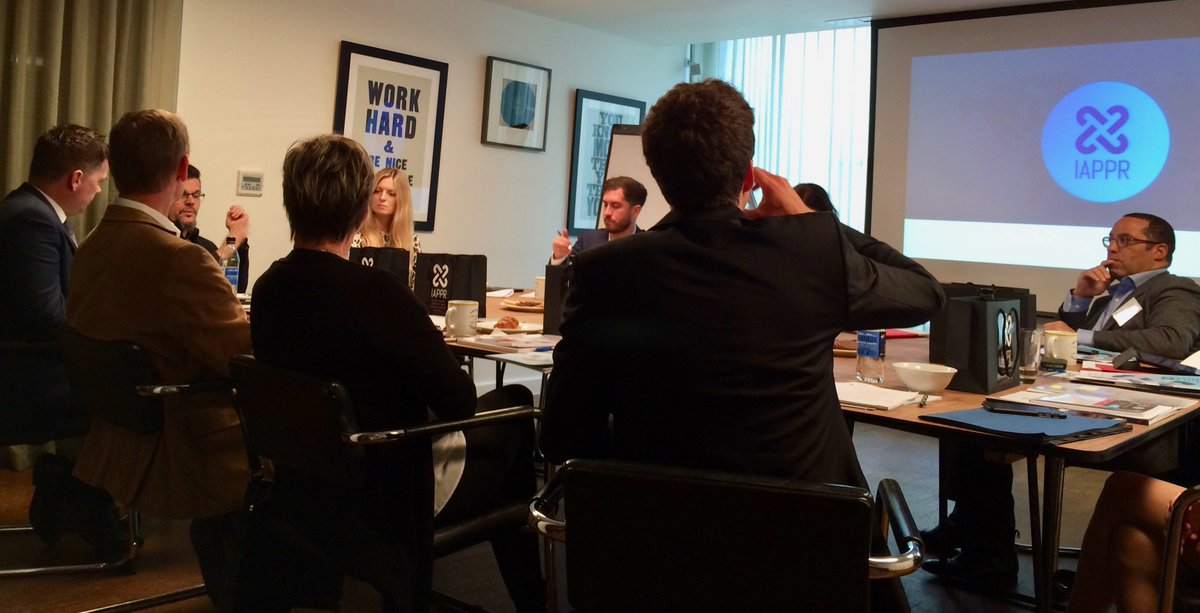 Hard at work at @TheIAPPR AGM today #probate #researchers #heirhunters<br>http://pic.twitter.com/wQcS5HBwnG