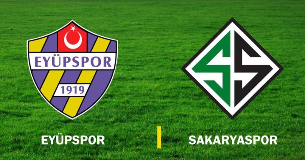 Medyabar sportsbook