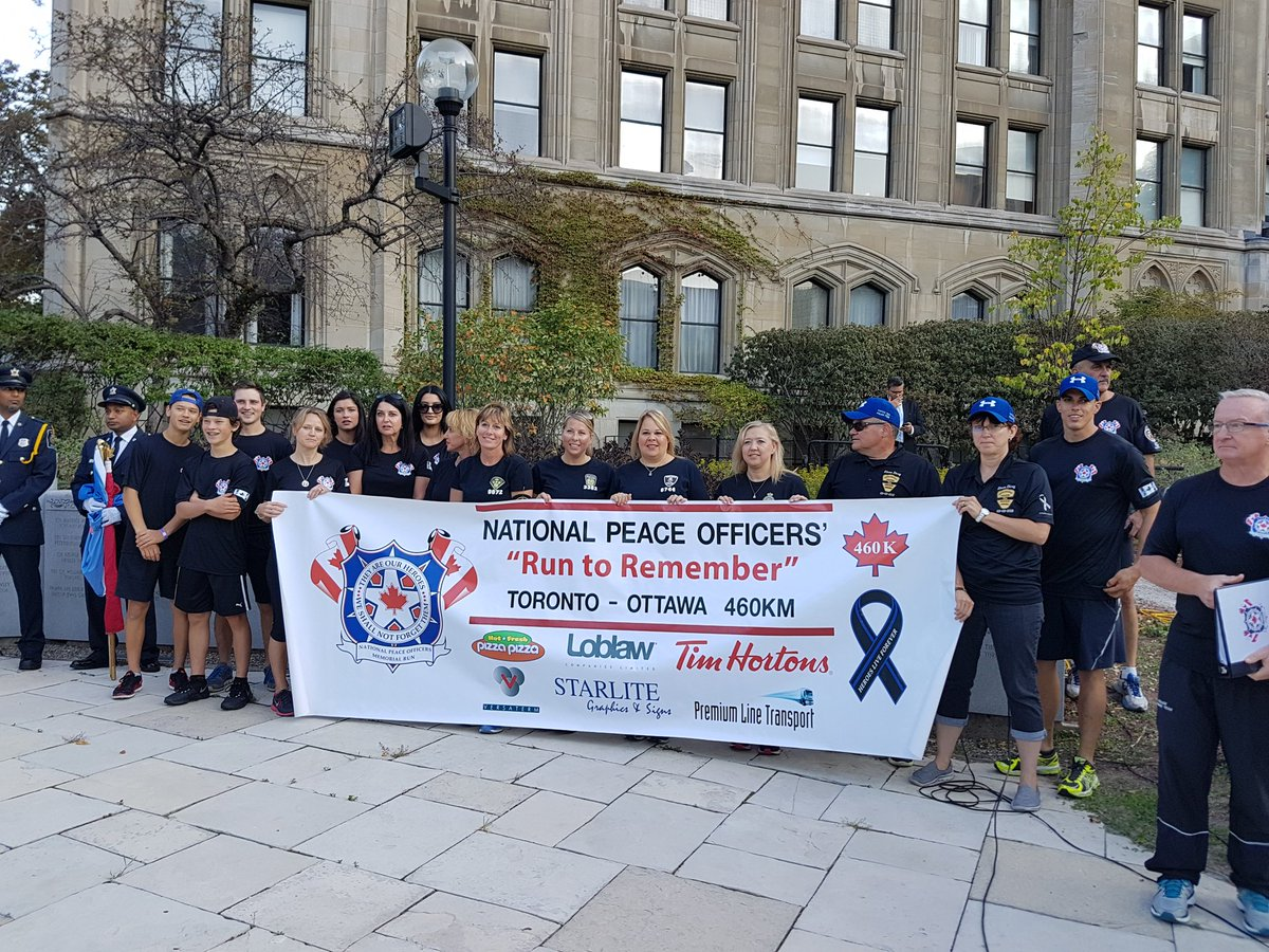 Holding this banner is our @SurvivorsLE always honoured to stand and r...