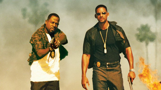 Happy birthday to seen here with Will Smith in The Fresh Prince Of Bel Air