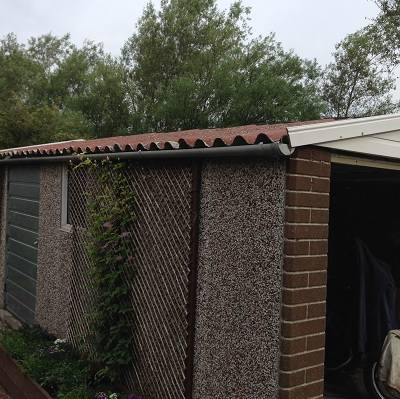 This Might Help Http://www.garageroofscotland.co.uk/news/should I Repair  Or Replace My Garage Roof U2026pic.twitter.com/M8yUuAvPs0