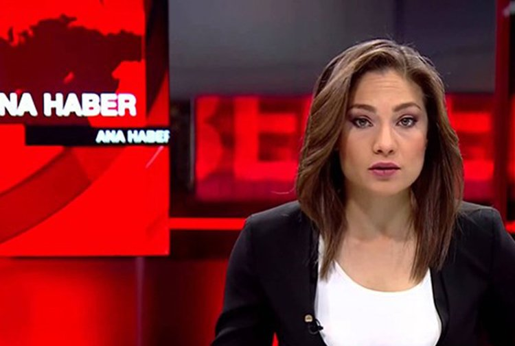 Nevşin Mengü, CNN Türk'ten istifa etti https://t.co/rjU9nOiZLF https:/...