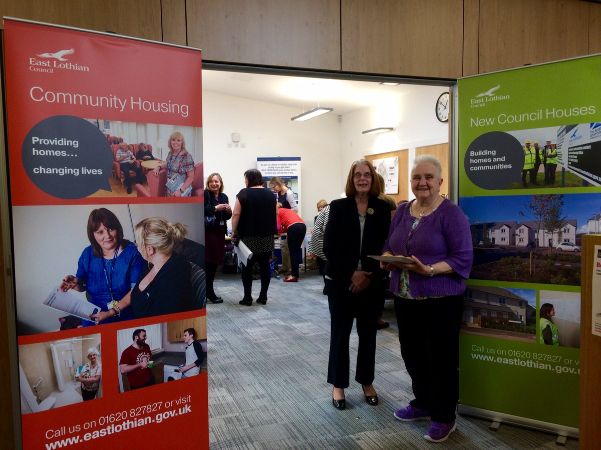 test Twitter Media - Local residents welcome to attend drop-in events today for Scottish Housing Day. Find out more about housing service https://t.co/Ffqzmxwlhy https://t.co/VjYOrRAaeg