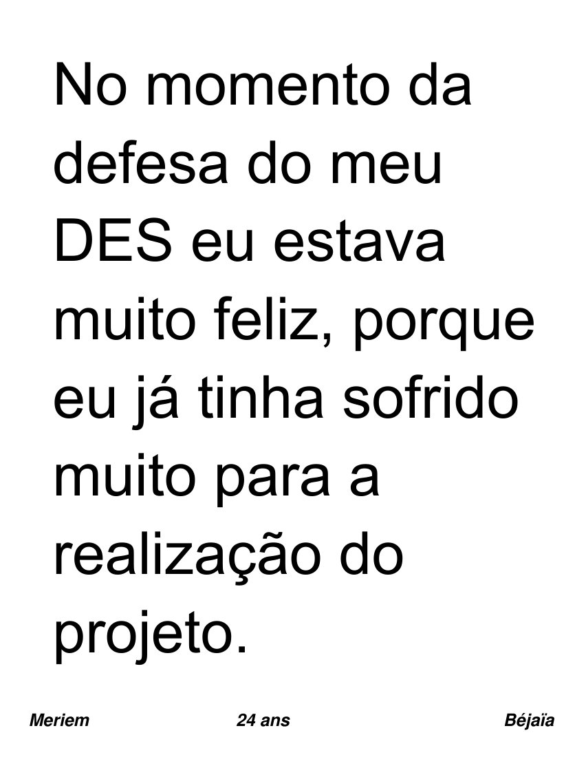 What makes, or has made you, happy?#Meriem #Bejaia #happython, #momento, #defesa, #meu, #estava, #muito       @happythonday<br>http://pic.twitter.com/XFvdYB52BT