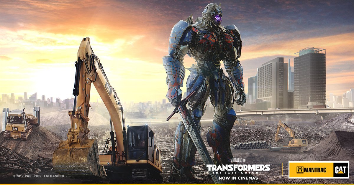 Whether you're building the world or saving it, you tackle the toughest challenges head on. #RiseToTheChallenge #Transformers #TBT<br>http://pic.twitter.com/lMXA3pfUf0