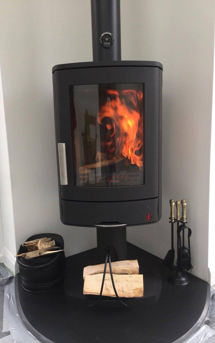 zigis fireplaces zigisstoves twitter