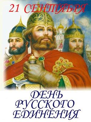Программа для тестирования видеокарты на русском
