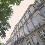 Rencontrez les diplômés des établissements PSL & développez votre réseau le 25/09 à @MINES_ParisTech https://t.co/A68PxGIYeh #PSLCampus