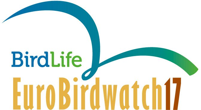 The #EuroBirdwatch, the biggest event of our partners to observe #bird migration will take place on 30/09- 01/10  http://www. eurobirdwatch.eu / &nbsp;  <br>http://pic.twitter.com/Hb677LoL8P