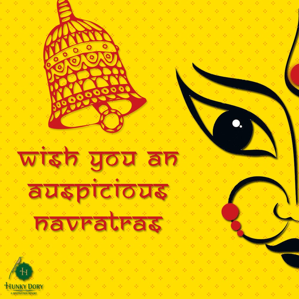 May this #Navratri brings #peace, #prosperity, #happiness, &amp; #growth  #happynavratras #navratras2017 #festival #festivalseason <br>http://pic.twitter.com/i9WyV5owhe