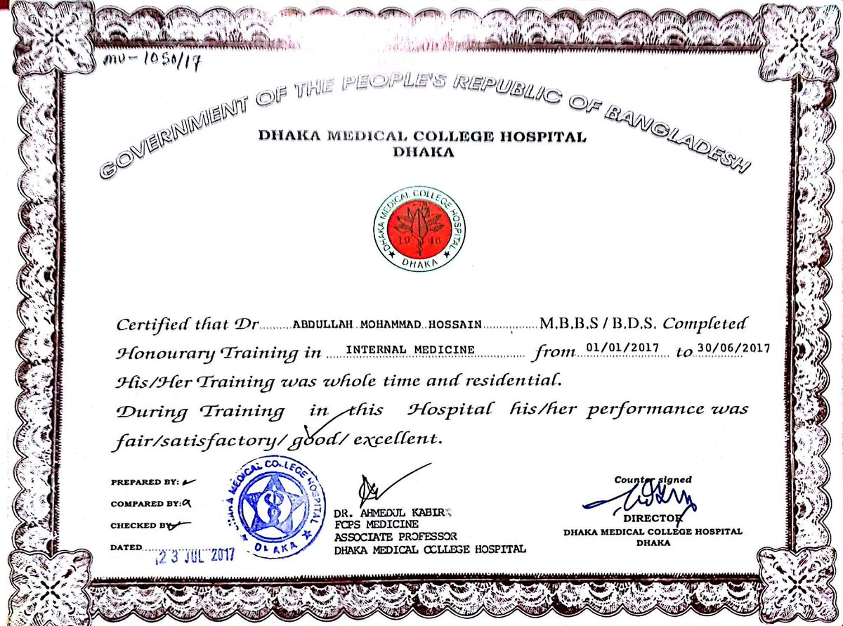 Dr. Tanvir on Twitter: \