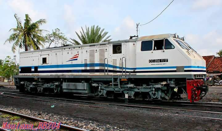 #Pakistan #Railways orders #GE locomotives for the north  GE Transportation announced an agreement to supply 20 FDL C20EMP diesel. <br>http://pic.twitter.com/NuI4dmGgwI