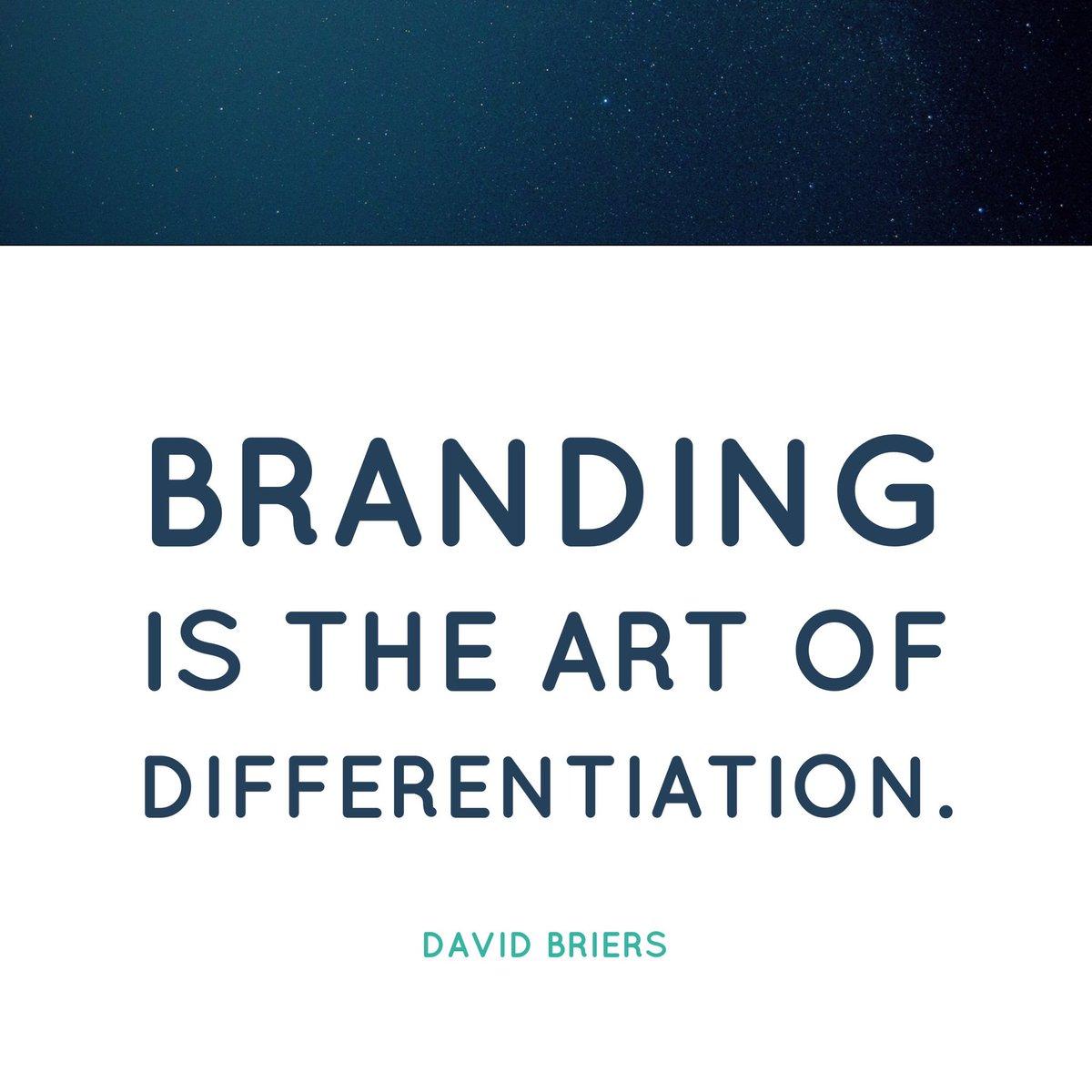 #branding is an #art   #designs #muchiwala #agency<br>http://pic.twitter.com/V4ExJ2ewb9