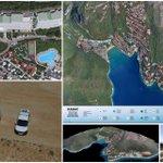 Zahvaljujući suradnji s tvrtkom Vectrino, uspješno smo završili projekt izrade turističke karte Rapca u rekordnom roku