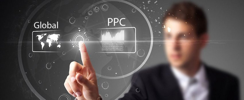 How to compete against big advertisers in PPC #advertisers #advertising #payperclick #PPC #PPCadvertising  https:// goo.gl/ft4fhK  &nbsp;  <br>http://pic.twitter.com/jo2O1OwYM8