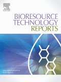 New #journal from @ElsevierConnect, &quot;Bioresource Technology Reports&quot; is here. We will soon open for submissions!  https://www. journals.elsevier.com/bioresource-te chnology-reports/editorial-board &nbsp; …  <br>http://pic.twitter.com/OzERb6IAiJ