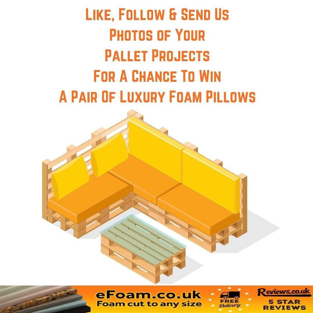 Competition time! #competition #designs #prize #inittowin #freebies #sharetowin #shareart #upholstery #project #pa…  http:// ift.tt/2xpqKC8  &nbsp;  <br>http://pic.twitter.com/32qM37vhTp