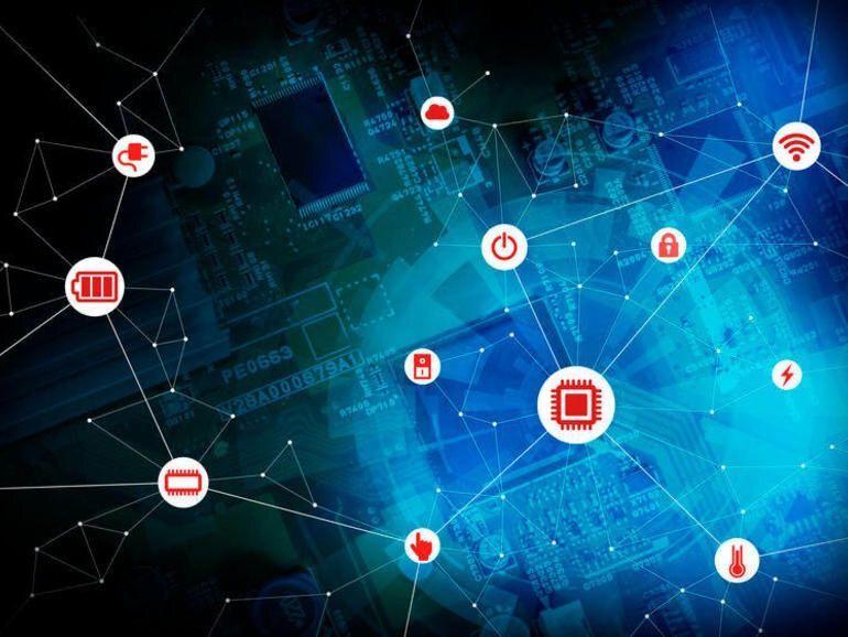 Telstra enables #VoLTE across Cat-M1 #IoT network | ZDNet  http://www. zdnet.com/article/telstr a-enables-volte-across-cat-m1-iot-network/ &nbsp; …  @EricssonNetwork @Qualcomm_Tech<br>http://pic.twitter.com/lFr3isUWsQ