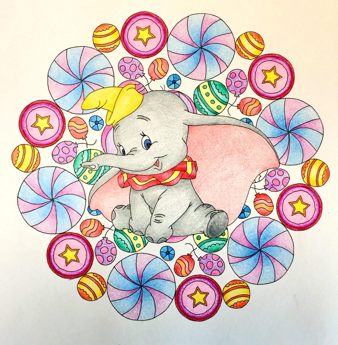 [最も人気のある!] 塗り絵 エロ