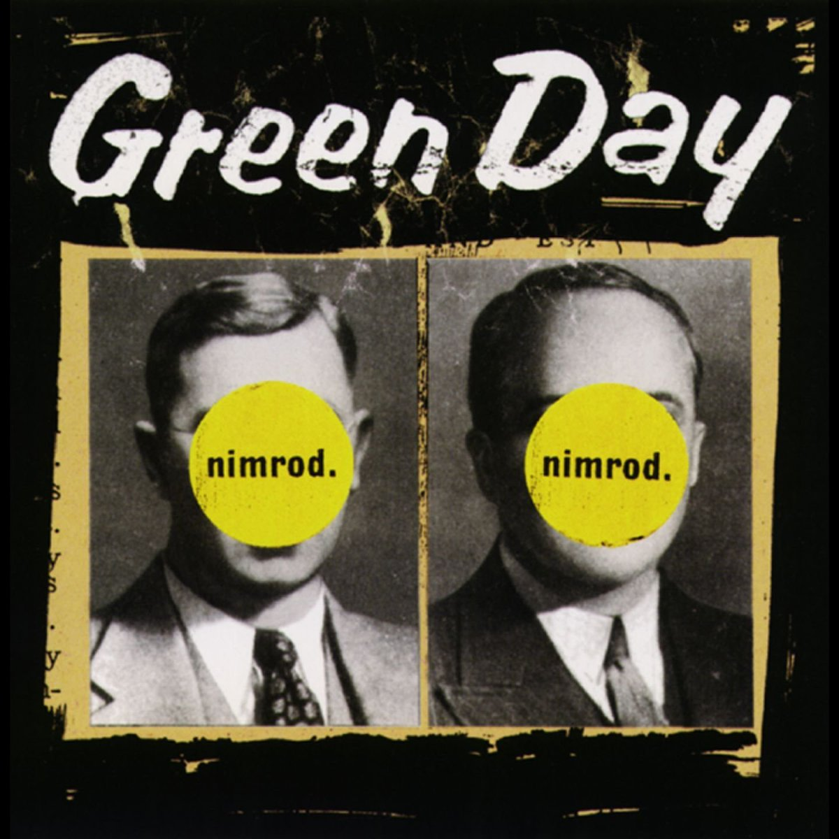 #Kingforaday is trending and now all we can think about is @GreenDay 🤘...