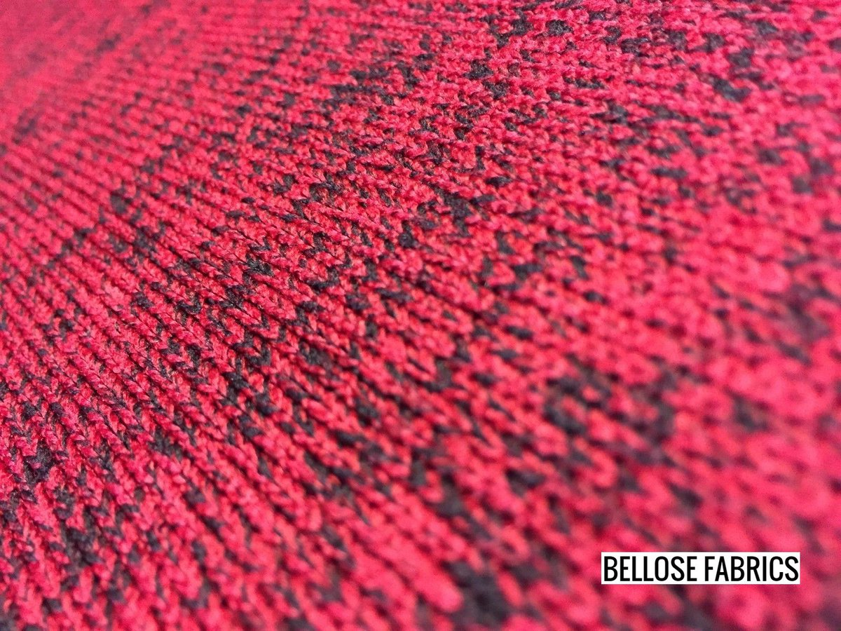 Wrap up Warm this Season with this HEAVY GAUGE #Knit #Fabric :  https:// buff.ly/2fcV6hj  &nbsp;   #Dressmaking #Winter #Autumn #Sewing #Handmade #Craft<br>http://pic.twitter.com/ZZD9pj0UuG