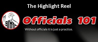 For the top #Referee and #Umpire posts check out the Highlight Reel. My favourites and yours.   http:// ow.ly/kobO30eTgvK  &nbsp;   #onlythebest<br>http://pic.twitter.com/r9M5VCiqXG