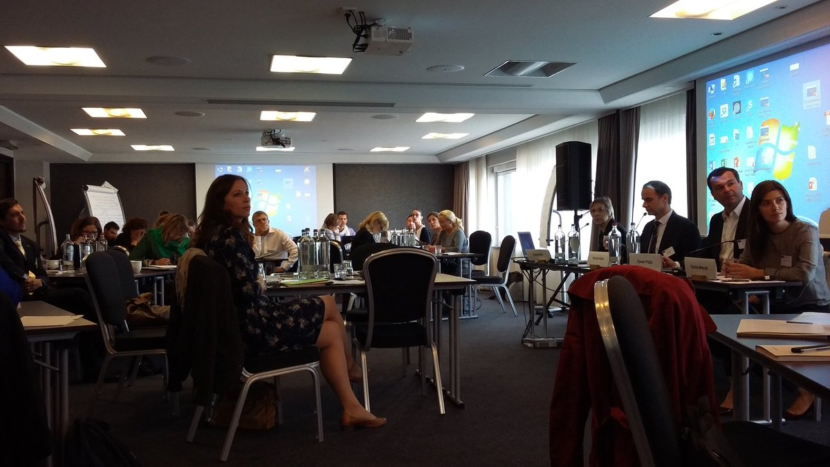 With @eu_near On #SocialEntrepreneurship  to support #civilsociety and #innovation in neighbouring countries #CiSo-Net2017 #SocInn #SocEnt<br>http://pic.twitter.com/1Y2tp6qUik