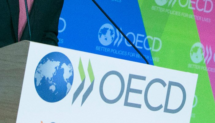 OECD: Greek economy stabilized in 2016; 1.1% GDP growth in 2017, 2.5% i...  #dailyhellas #oecd  https:// dailyhellas.com/2017/09/21/oec d-greek-economy-stabilized-in-2016-1-1-gdp-growth-in-2017-2-5-in-2018/?utm_source=wpautopublish&amp;utm_medium=twitter &nbsp; … <br>http://pic.twitter.com/66Xu56QYVx