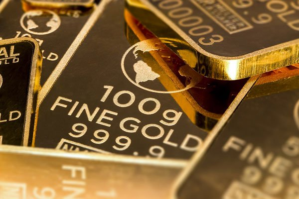 What Do The Fed's Comments Mean For Gold? (GLD)  http:// dlvr.it/PpSgXt  &nbsp;   #ETFs <br>http://pic.twitter.com/Z7LHhgAbqy