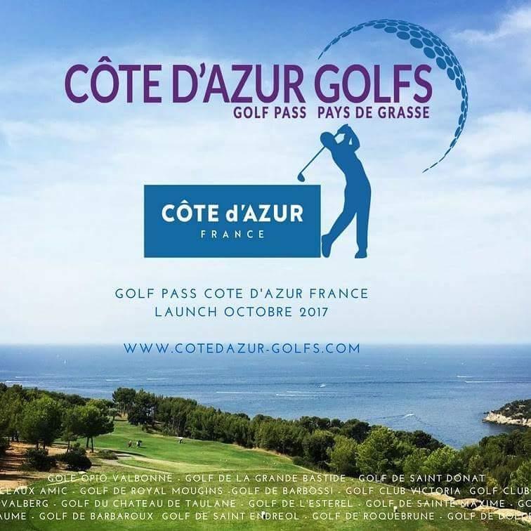 [save the date] 25 oct 2017, lancement #cotedazurgolfs &amp; #passcotedazurgolfs #cotedazurfrance #golf  @dazur_e @davidlisnard @JeromeViaud<br>http://pic.twitter.com/0dJVvAX6pr