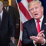 Head of Donald Trump Russia probe seeks White House records during presidency #DonaldTrump  https://t.co/c1xjSniVsg