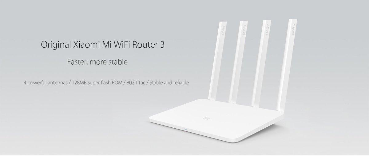 Wifi роутер для андроид