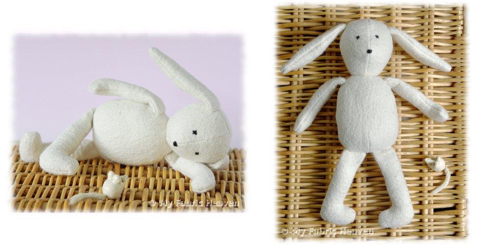 Huggable #Bunny #Rabbit PDF #Sewing Pattern  https:// goo.gl/Ndgimi  &nbsp;   #FlockBN #SNRTG #TweetUK #eshopsUK #UKSOPRO #handmade #nursery #craft <br>http://pic.twitter.com/JxEpQyxQe3