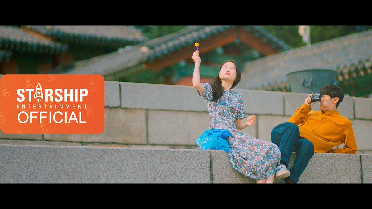 [#Kwill] The 4th Album Part.1 #Nonfiction  #teaser #실화 #實話     https:// youtu.be/6eBKheLOpC8  &nbsp;    #케이윌 #20170926 #comeback<br>http://pic.twitter.com/7PPCKOSmSi