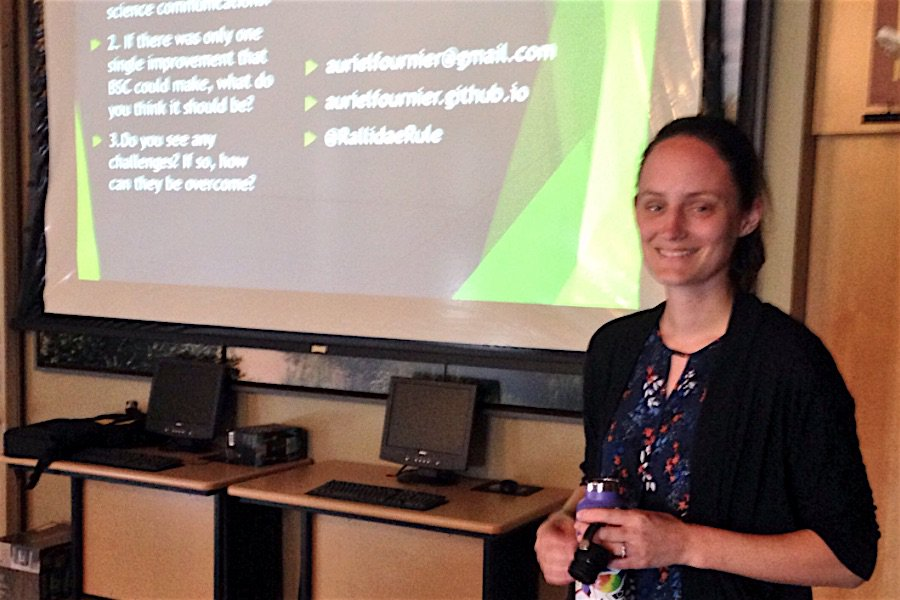 The BOU: a personal perspective from the US  http:// ow.ly/xlOD30f7Tvj  &nbsp;   @RallidaeRule talks about her relationship with the BOU #ornithology <br>http://pic.twitter.com/Fzs9K5l7So