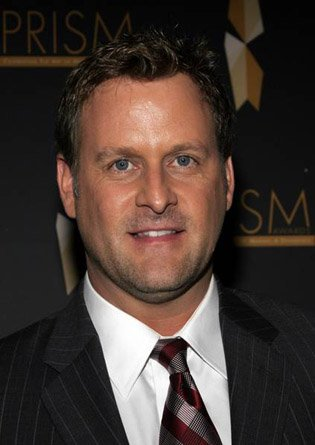 Happy Birthday Dave Coulier