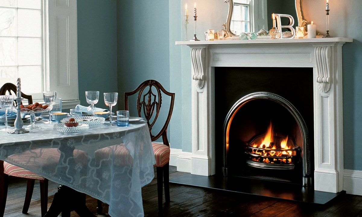 focus fireplaces focusfireplaces twitter