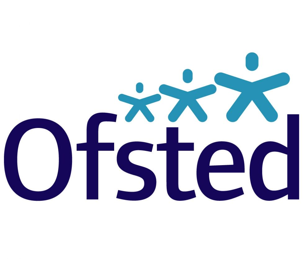 Ready for #Ofsted? Our resource pack contains useful checklists to ensure you&#39;re prepared for an inpsection:  http:// bit.ly/2xy5jiH  &nbsp;   #edu <br>http://pic.twitter.com/2TOt2GJ22r