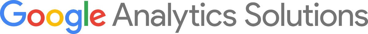 New: Streaming Google Analytics Data for BigQuery  https://www. mhb.io/e/48hcl/3n  &nbsp;   #webtraffic <br>http://pic.twitter.com/Ng1E1WxUk1