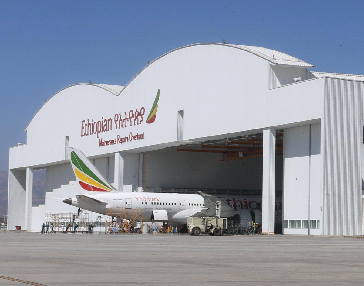 Resultado de imagen para MRO African airlines