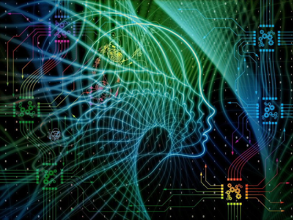 Artificial Intelligence: The Gap Between Promise &amp; Practice #AI #MachineLearning #ML #Digital #strategy #tech   https:// blogs.scientificamerican.com/observations/a rtificial-intelligence-the-gap-between-promise-and-practice/ &nbsp; … <br>http://pic.twitter.com/S3h3Rxk7M1