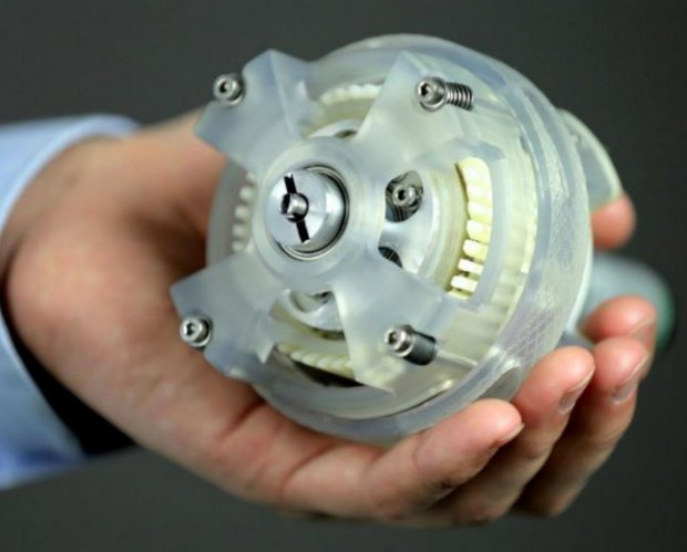 Inception Drive: A compact, infinitely variable transmission for robotics  http://www. eurekamagazine.co.uk/design-enginee ring-news/compact-infinitely-variable-transmission-for-robotics/160987/#.WcOg2z1Wq8g &nbsp; …  @SRI_Intl #IVT <br>http://pic.twitter.com/2eOw25rO6k