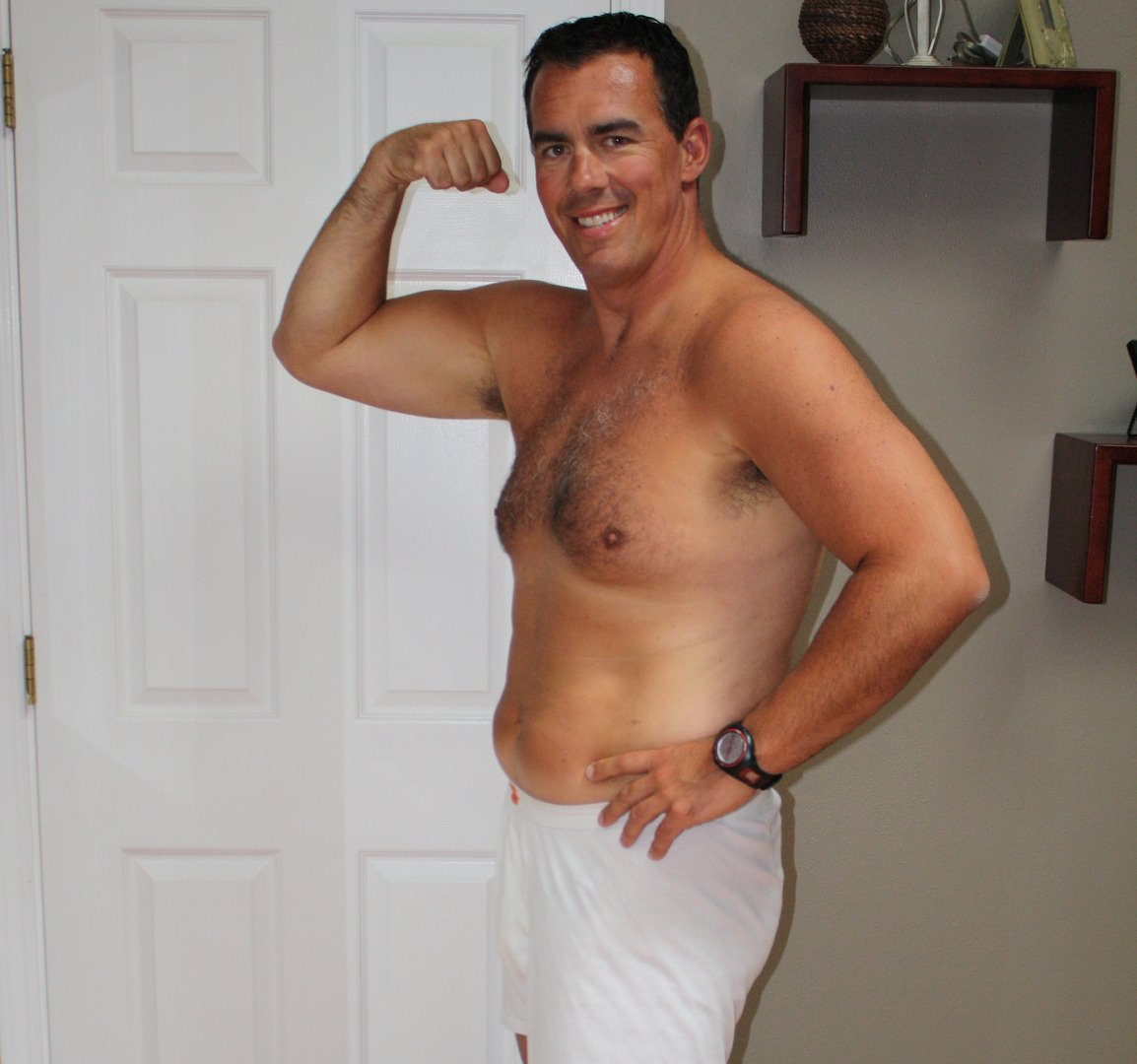 My Oregon beefy buddy from  http:// GlobalFight.com  &nbsp;   #oregon #pictures #man #men #flexing #upper #body #strength #hairy #chest #pecs #daddy<br>http://pic.twitter.com/LrgNN6pBCX