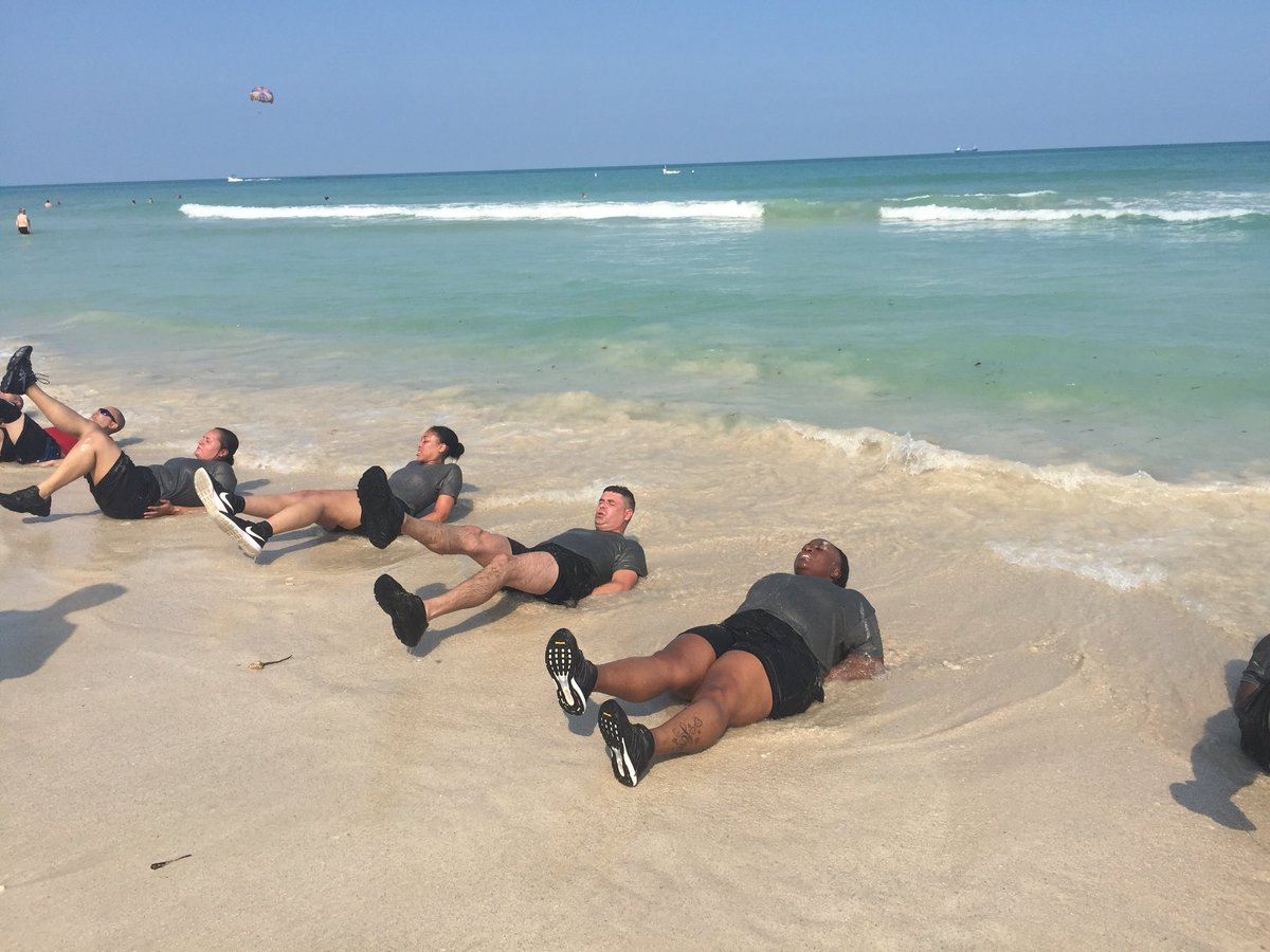 Miami Beach Police On Twitter They All Said Wanted To Work Welcome Boys And S
